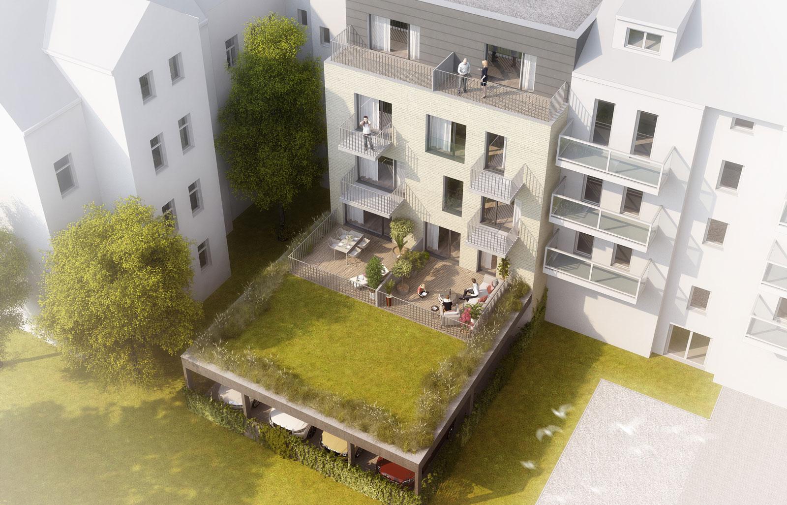 Rezidence-Hradistska-Byty-Slovany-Plzen-1