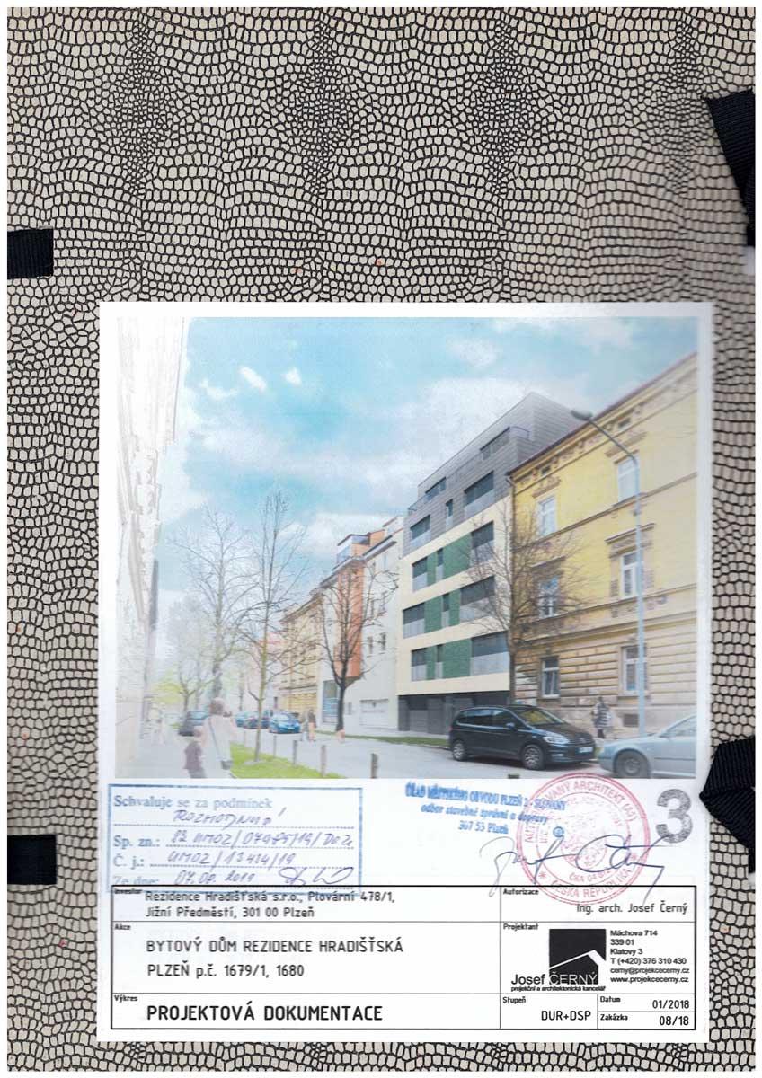 Rezidence-Hradistska-PD