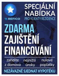 REFICO-Zdarma-zajisteni-financovani