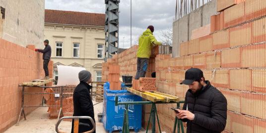 Byty-Slovany-Rezidence-Hradistska-brezen-2021 (5)